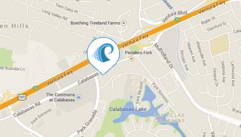 23622 Calabasas Road, #119 Calabasas, CA 91302