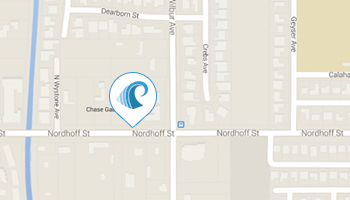 18907 Nordhoff St., #42 Northridge, CA 91324