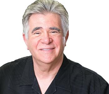 Dr. David Pair